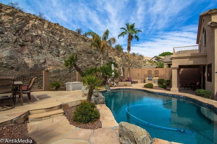 16640 S 2ND Place S, Phoenix, AZ 85048