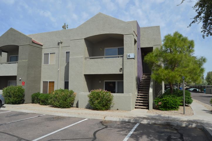 1295 N ASH Street, 618, Gilbert, AZ 85233