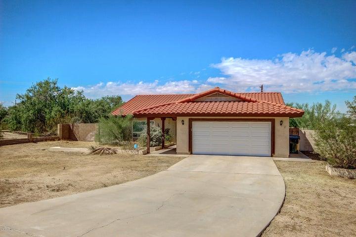 8840 S 16TH Place, Phoenix, AZ 85042