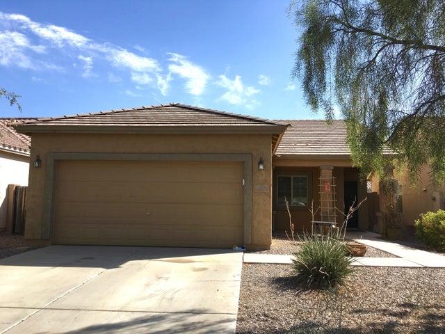 371 E GOLDMINE Court, San Tan Valley, AZ 85140