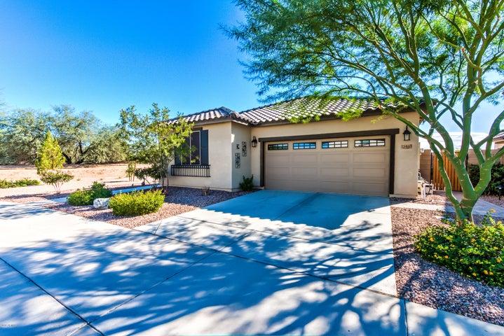 23445 S 213TH Street, Queen Creek, AZ 85142
