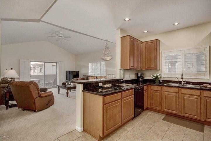 14000 N 94TH Street, 3142, Scottsdale, AZ 85260