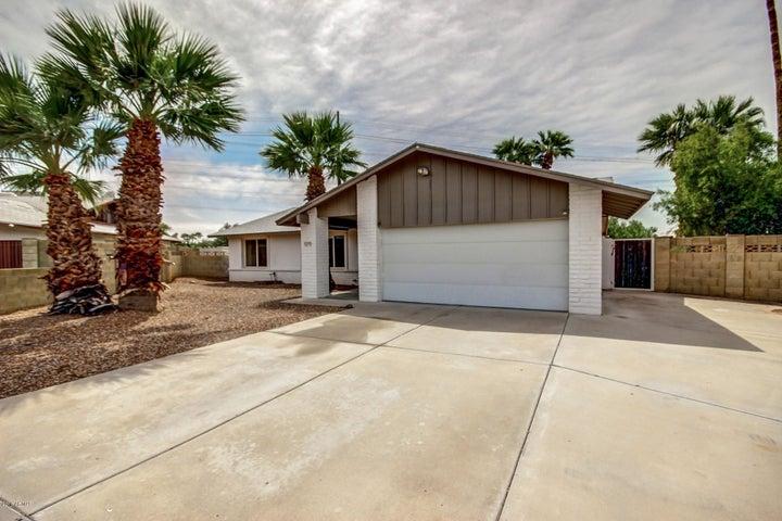 1179 E DIAMOND Drive, Tempe, AZ 85283