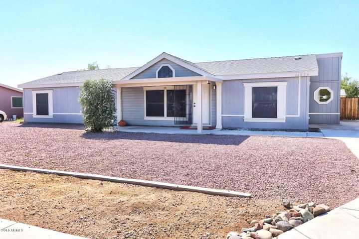 Homes With Rv Garage For Sale In Glendale Arizona