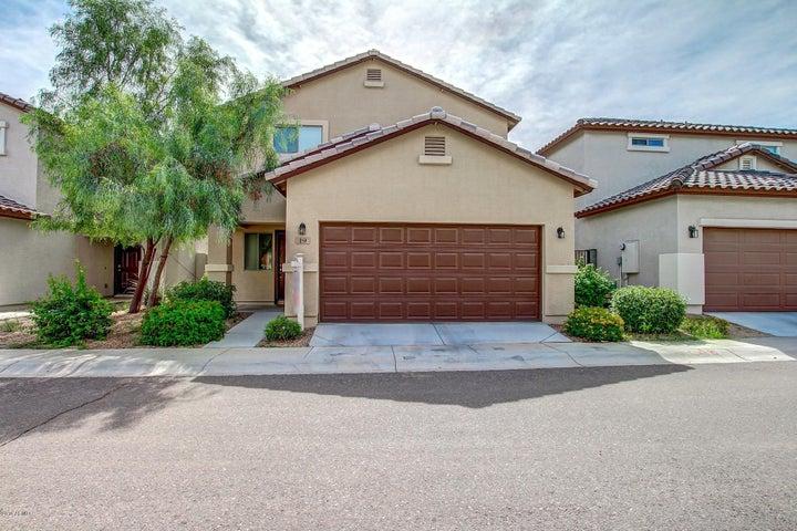 10225 W CAMELBACK Road, 19, Phoenix, AZ 85037