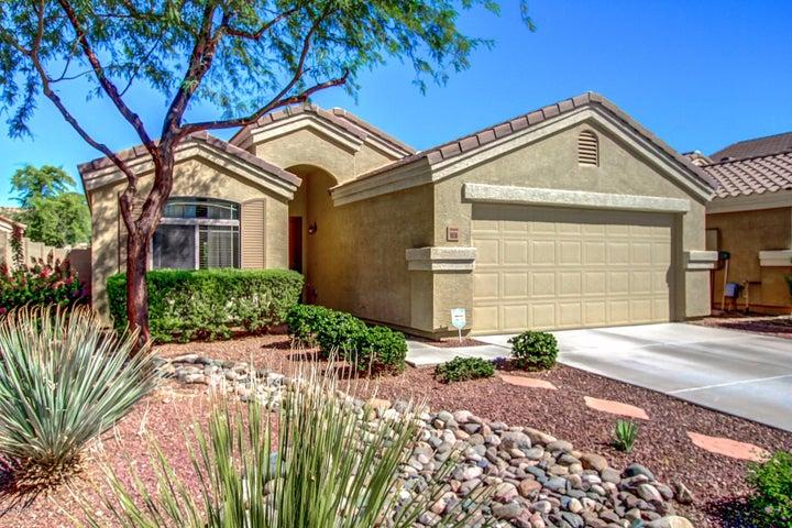 9836 W QUAIL Avenue, Peoria, AZ 85382