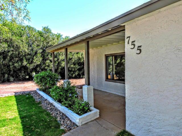 755 W COOLIDGE Street, Phoenix, AZ 85013