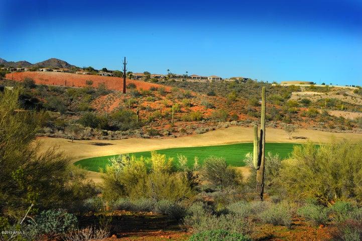 10142 N AZURE VISTA Trail, 2, Fountain Hills, AZ 85268