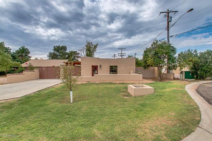 3228 N 27TH Street, Phoenix, AZ 85016