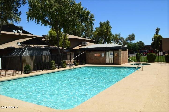 286 W PALOMINO Drive, 145, Chandler, AZ 85225
