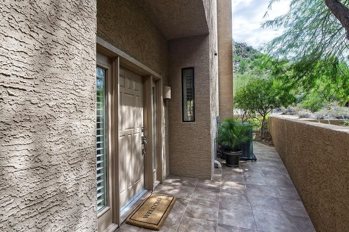 25555 N WINDY WALK Drive, 61, Scottsdale, AZ 85255