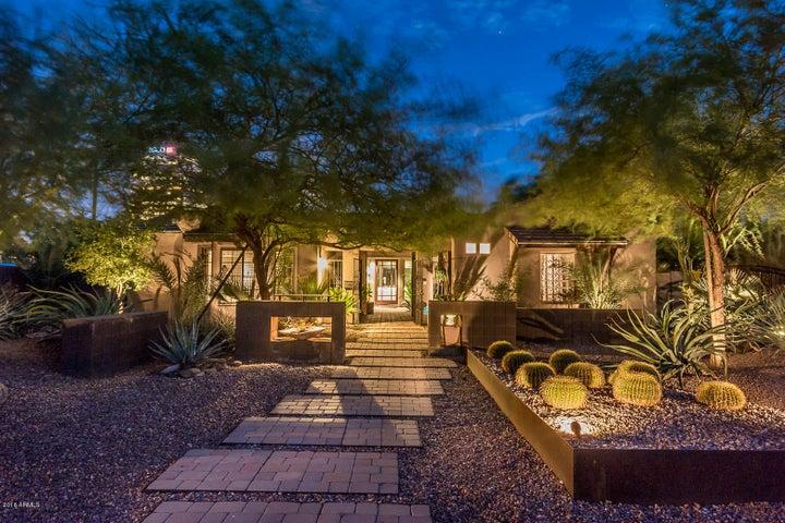 59 W CYPRESS Street, Phoenix, AZ 85003