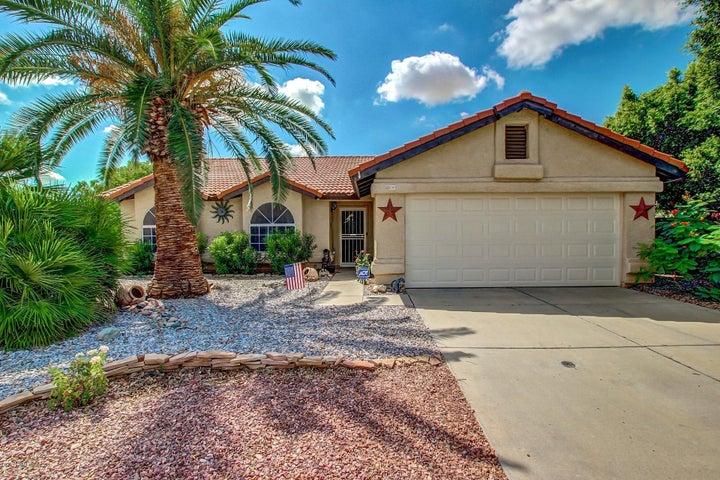 11515 W Aster Lane, Avondale, AZ 85392