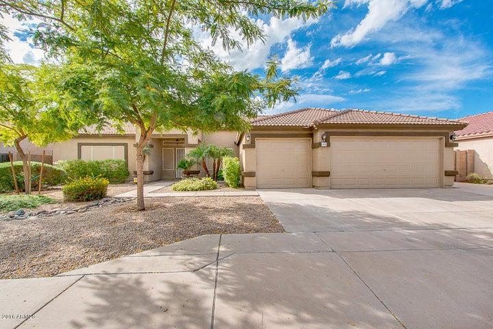 1509 E DARREL Road, Phoenix, AZ 85042