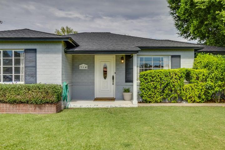 314 W WINDSOR Avenue, Phoenix, AZ 85003