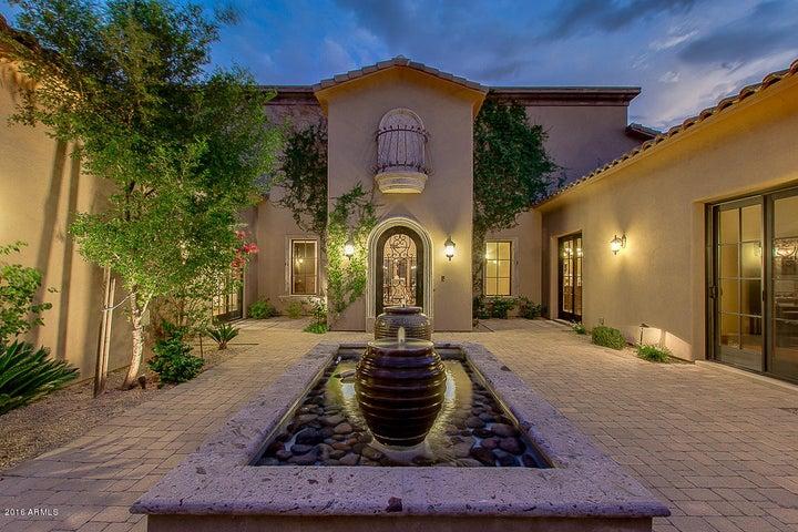 13101 E Cochise Road, Scottsdale, AZ 85259