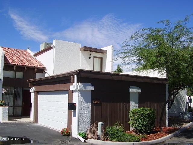 3123 S FAIRFIELD Drive, Tempe, AZ 85282