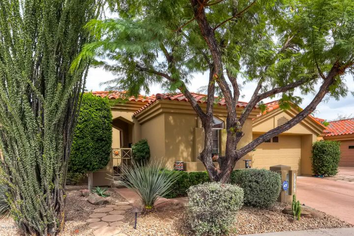 17301 N 79TH Street, Scottsdale, AZ 85255