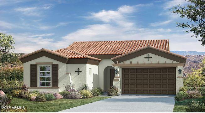 31208 N 124th Drive, Peoria, AZ 85383