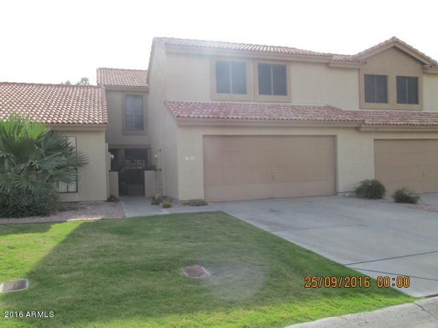13819 S 41ST Way, Phoenix, AZ 85044