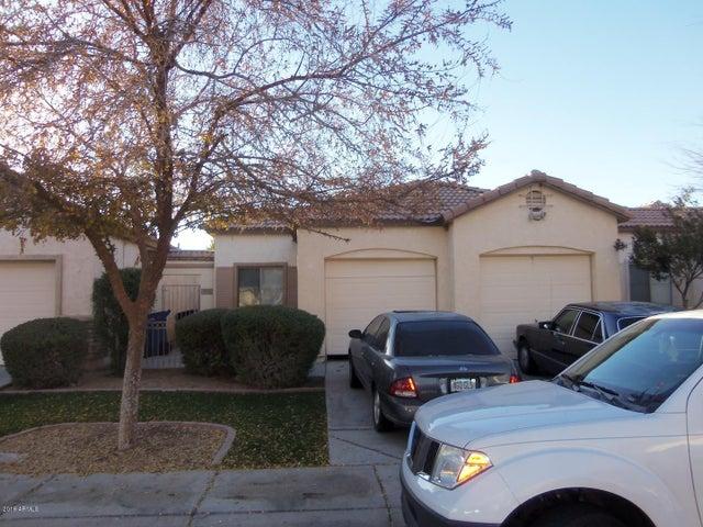 954 S TUCANA Lane, Gilbert, AZ 85296