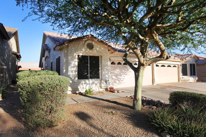 6610 E UNIVERSITY Drive, 26, Mesa, AZ 85205