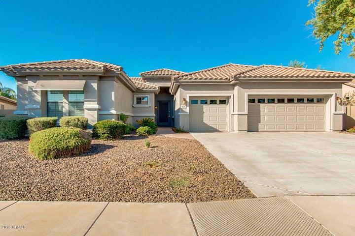 2750 E BUENA VISTA Drive, Chandler, AZ 85249