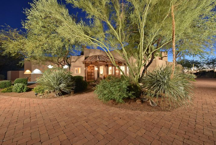 10801 E HAPPY VALLEY Road, 105, Scottsdale, AZ 85255