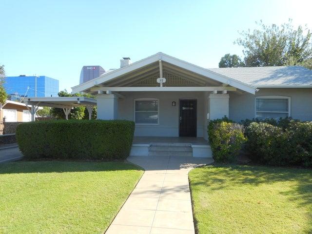59 W ENCANTO Boulevard, Phoenix, AZ 85003
