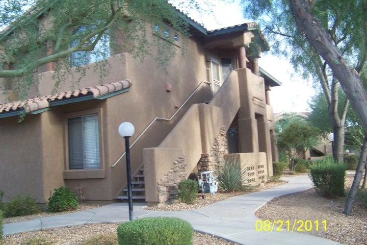 3 Bedroom Furnished Scottsdale Az Condos For Rent