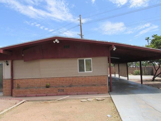 2755 E BELMONT Avenue, Mesa, AZ 85204