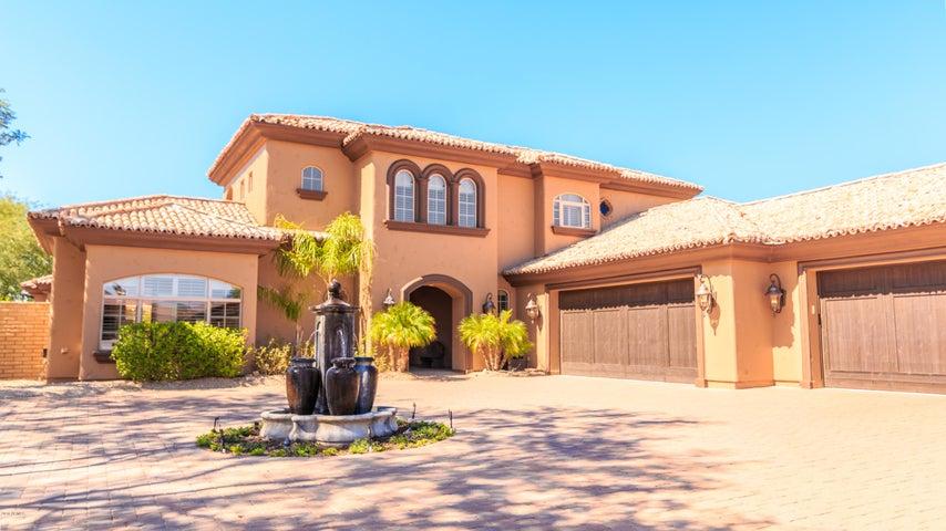 10390 N 128TH Street, Scottsdale, AZ 85259