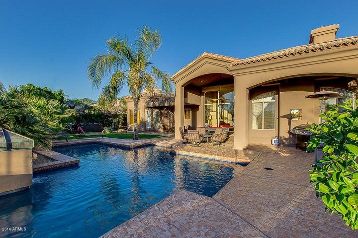11304 N 117TH Way, Scottsdale, AZ 85259
