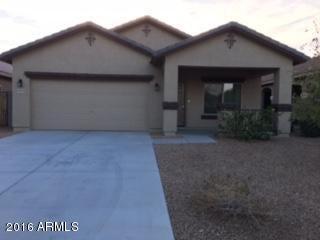 35978 N RICHARDSON Drive, San Tan Valley, AZ 85143