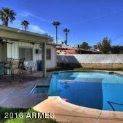 7852 E WILLETTA Street, Scottsdale, AZ 85257