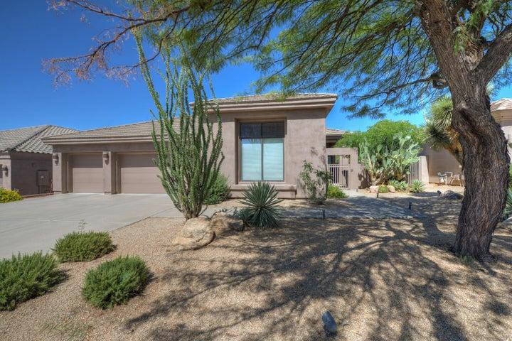 9554 E CAVALRY Drive, Scottsdale, AZ 85262