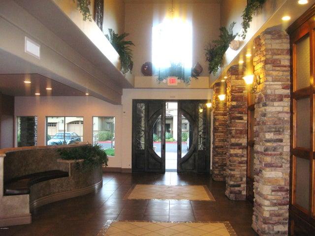 5450 E DEER VALLEY Drive, 1197, Phoenix, AZ 85054