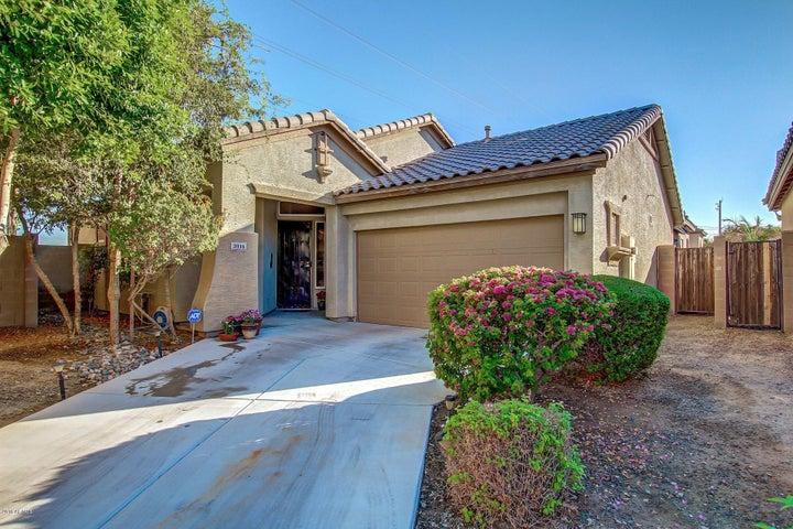 3916 E MINTON Street, Phoenix, AZ 85042