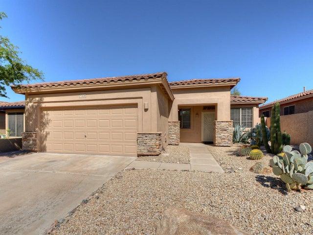 7268 E WHISPERING WIND Drive, Scottsdale, AZ 85255