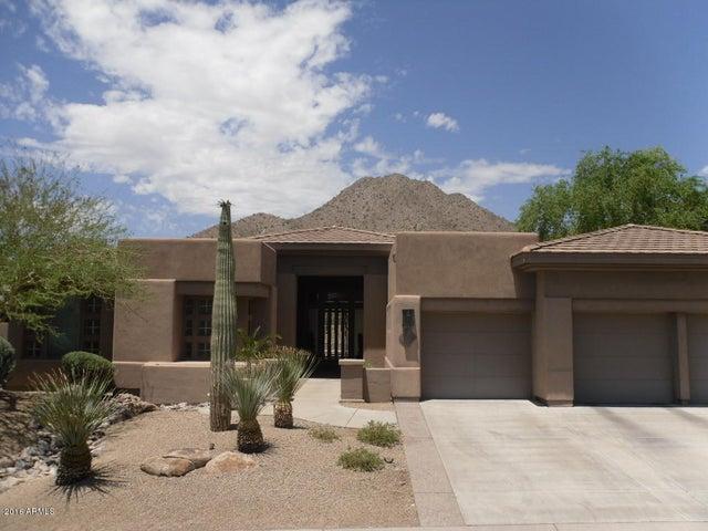11066 E VERBENA Lane, Scottsdale, AZ 85255