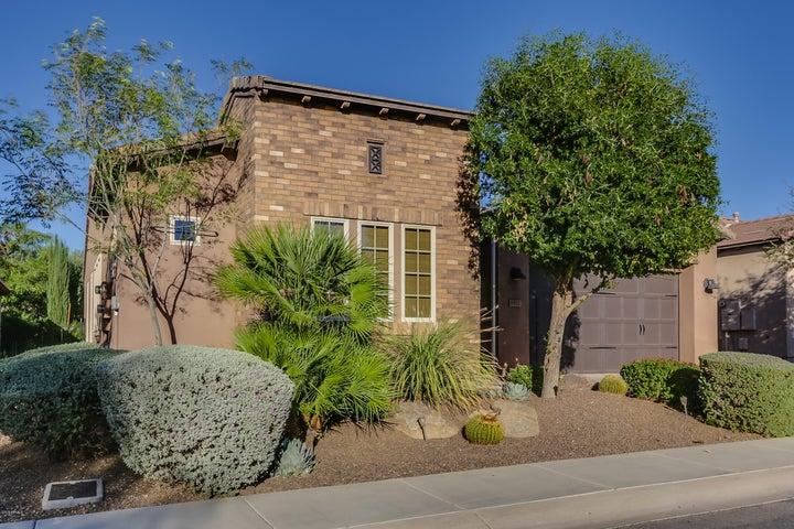 1522 E SWEET CITRUS Drive, San Tan Valley, AZ 85140