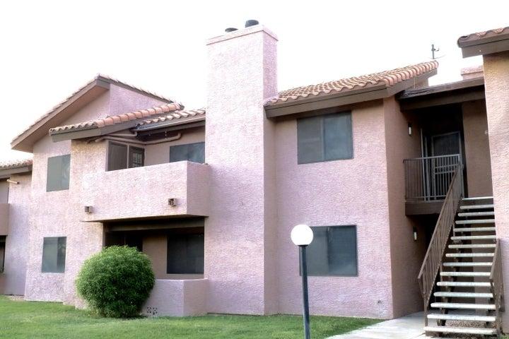 1075 E CHANDLER Boulevard, 207, Chandler, AZ 85225