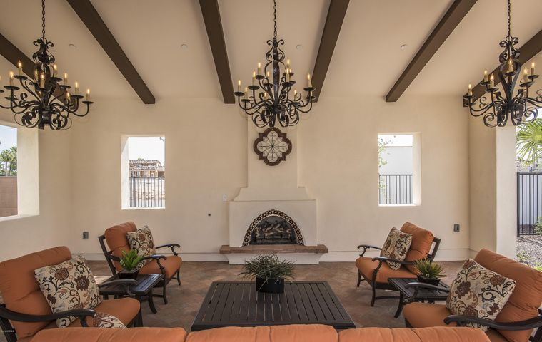 14200 W Village Parkway, 2035, Litchfield Park, AZ 85340