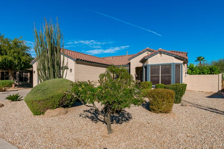 3928 E HAZELTINE Way, Chandler, AZ 85249