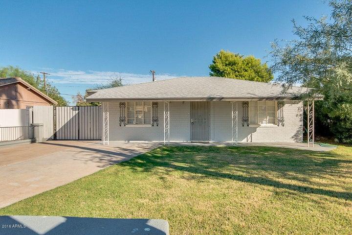 2038 W PASADENA Avenue, Phoenix, AZ 85015