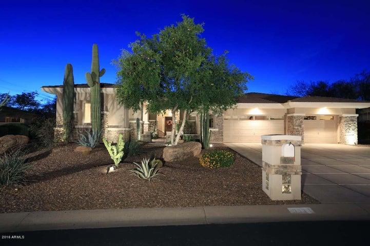 9630 N 132ND Place, Scottsdale, AZ 85259