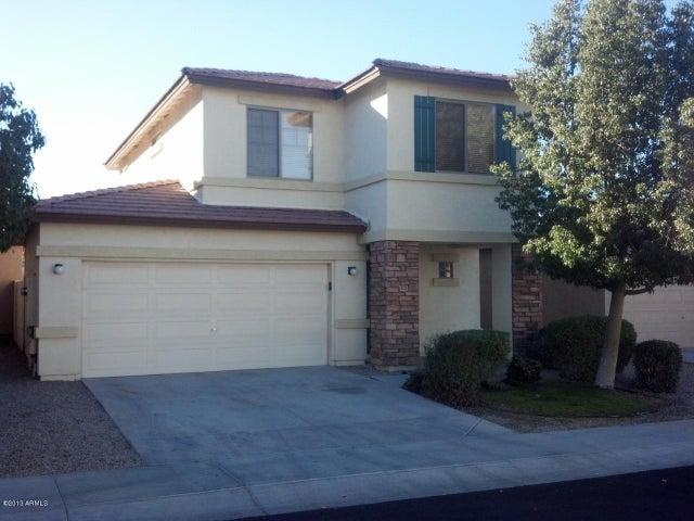 5225 W SHAW BUTTE Drive, Glendale, AZ 85304