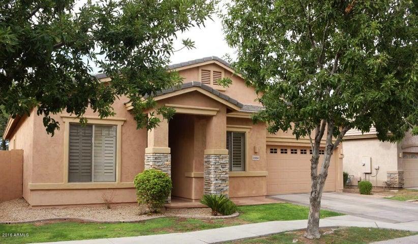 2504 E FREMONT Road, Phoenix, AZ 85042