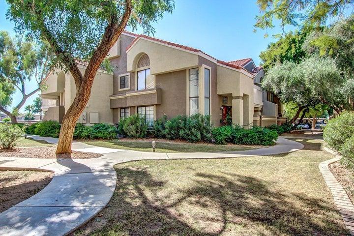 1905 E UNIVERSITY Drive, 245, Tempe, AZ 85281