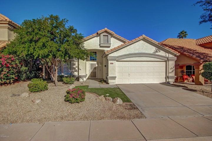16013 S 12TH Place, Phoenix, AZ 85048